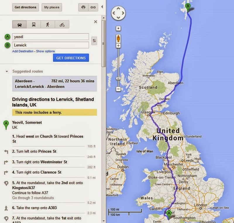 Google-map-Yeovil-Lerwick[8]