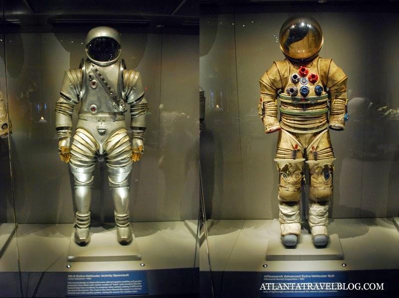 Apollo / Saturn V