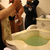 David (Karas) Baptism - IMG_9632.JPG