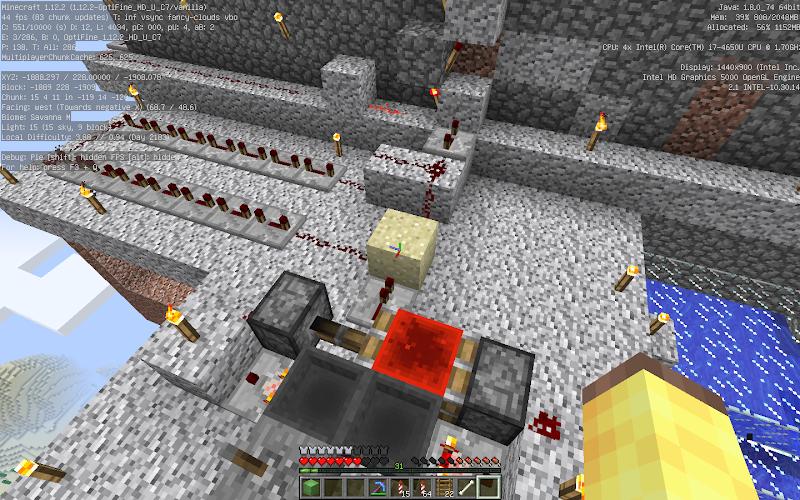 minecraft_tenku_tt1.png