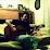 giorgos kyrgias's profile photo