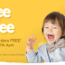 (Expired) FirstCry - Get Orders worth Rs.1500 Absolutely Free (First 500 Orders Only)