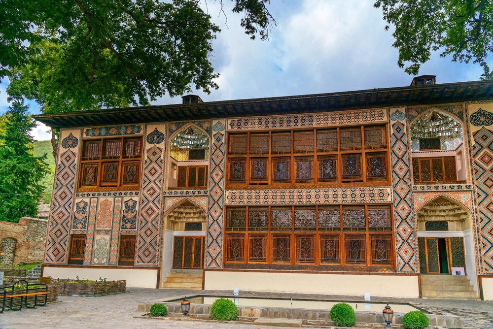 shaki-khan-palace-6