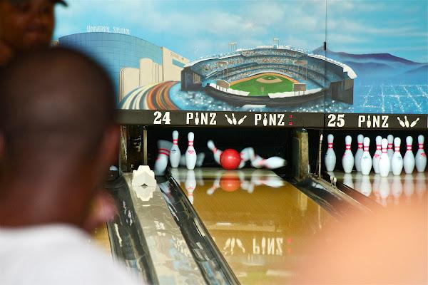 KiKi Shepards 9th Celebrity Bowling Challenge (2012) - IMG_8724.jpg