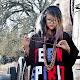 Y. Joy Ding's profile photo