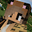 girlY diamond501's profile photo