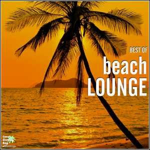 Baixar Best of Beach Lounge - 2015