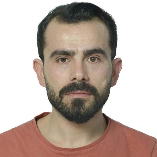 HÜSEYİN ERDOĞAN picture
