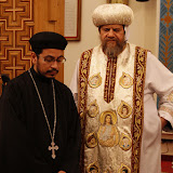 Ordination of Fr. Reweis Antoun - _MG_1019.JPG