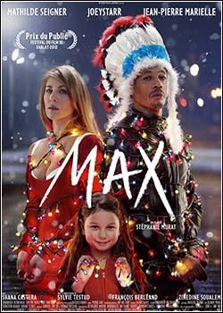 Max – Dublado