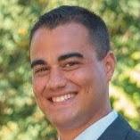 Anthony Gallo