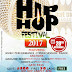 Event: WEALL GAT SWAG ONLINE MAGAZINE PRESENT HIP HOP FESTIVAL2017