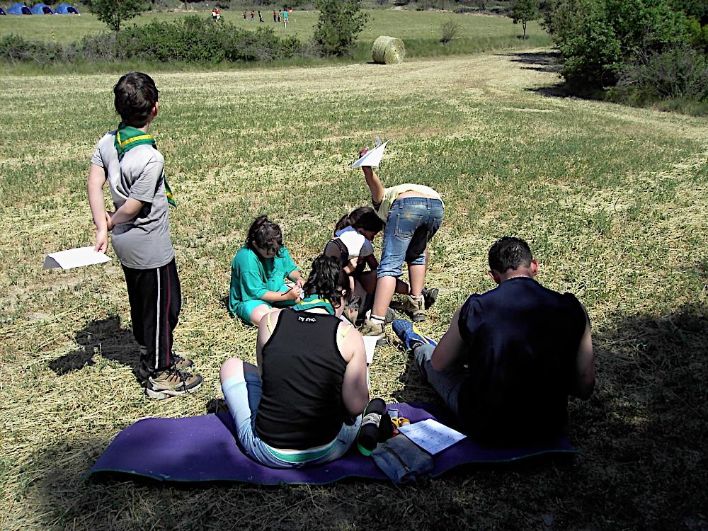 Sortida Reforestació 2007 - PICT1514.JPG