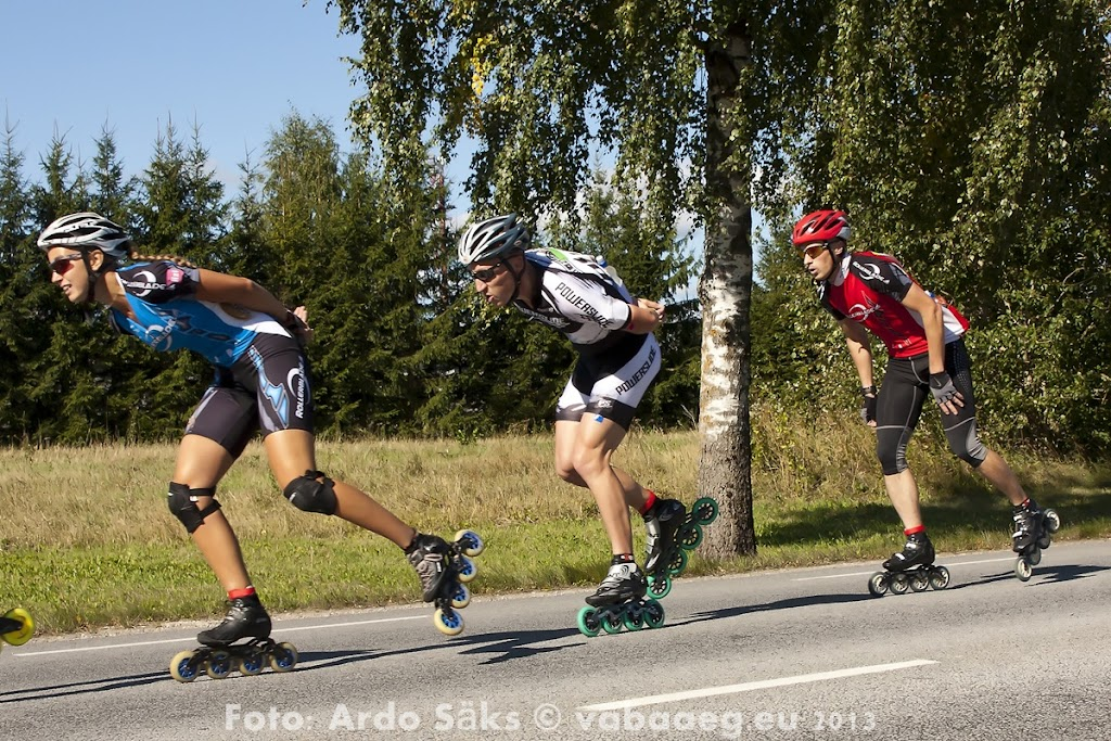 2013.08.25 SEB 7. Tartu Rulluisumaraton - AS20130825RUM_086S.jpg