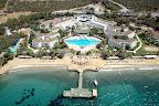 Noa Bodrum Beach Club ex. Litera Etap Altinel