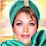NORMA SILVIA Burgos's profile photo