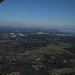 Coastal Flight 2-15-13 174