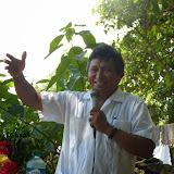 Anniversary of the Mission in Ochil - 2013-09-29%2BOchil%2BPixyah%2B003.JPG