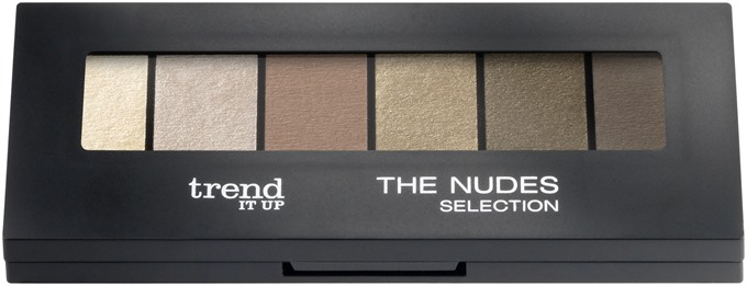 4010355228499_trend_it_up_The_Nudes_Selection_10