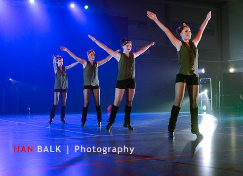 Han Balk Voorster Dansdag 2016-4907.jpg