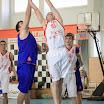 125 - Чемпионат ОБЛ среди юношей 2006 гр памяти Алексея Гурова. 29-30 апреля 2016. Углич.jpg