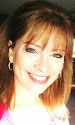 Tracy Meyer Photo 33
