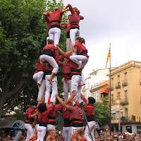 Mataró-les Santes 24-07-11 - 20110724_124_4d8_CdL_Mataro_Les_Santes.jpg