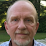 Kenneth Spivey's profile photo