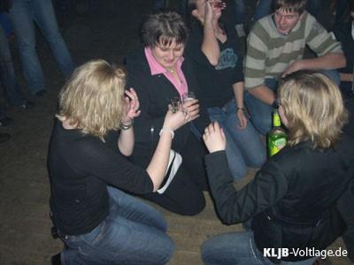 Kellnerball 2005 - CIMG0399-kl.JPG