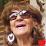 Bibi Rocca's profile photo