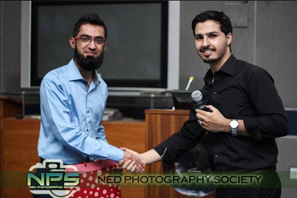 Mohammad Mustafa Ahmedzai - Pro Blogger From Pakistan