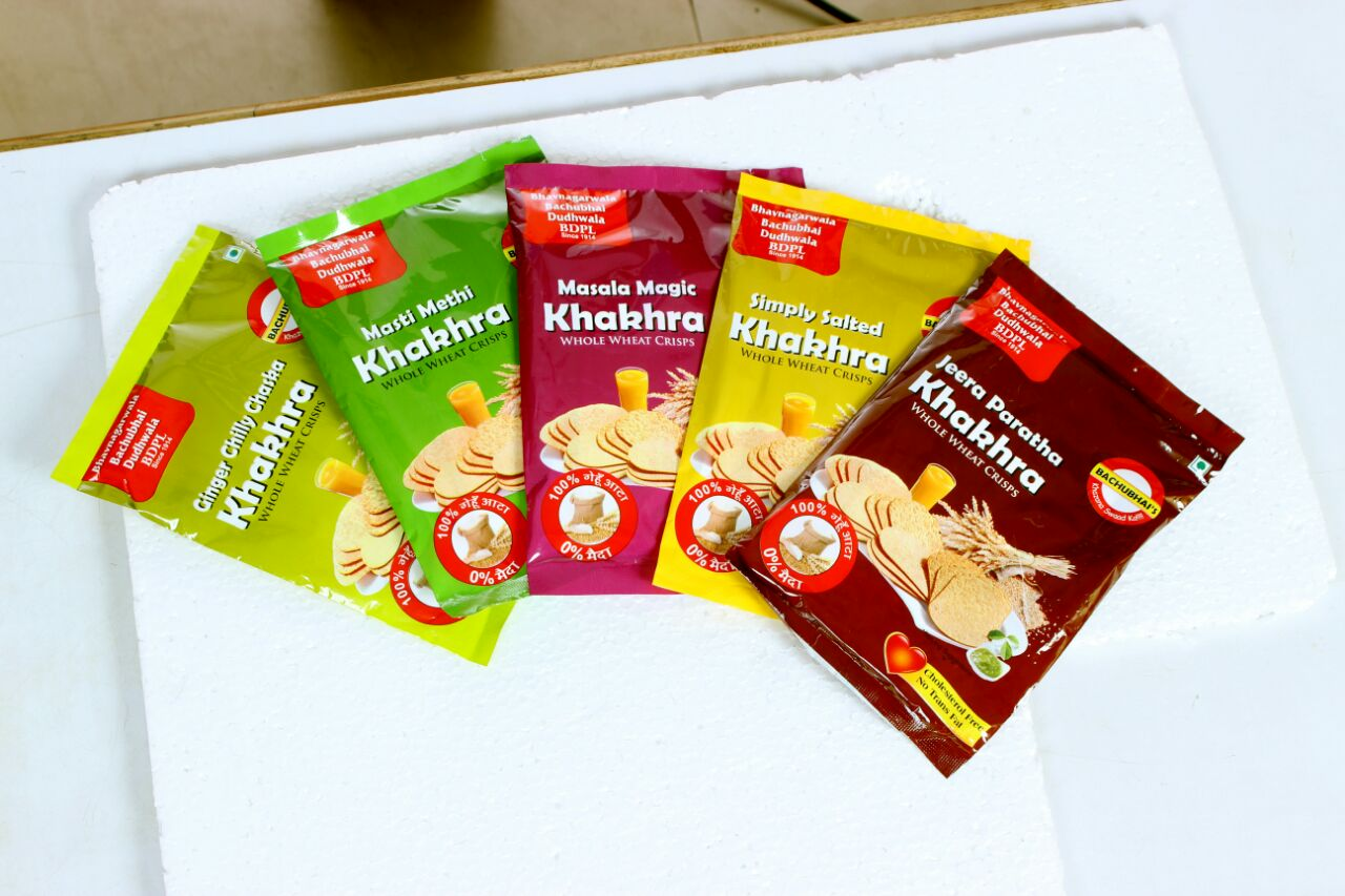 siddharth foods corporation -vadodarat