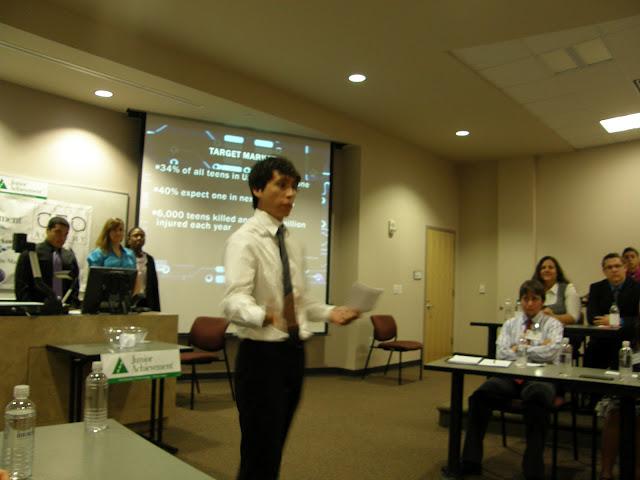 2012 CEO Academy - P6280010.JPG