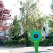 Fotoraadwedstrijd ToerismeOss.nl en weekblad Regio Oss - zomer 2010