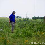 05-20-13 Arbuckle Field Trip HFS2013 - IMGP5122.JPG