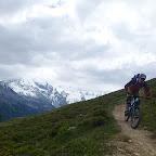 Tibet Trail jagdhof.bike (108).JPG