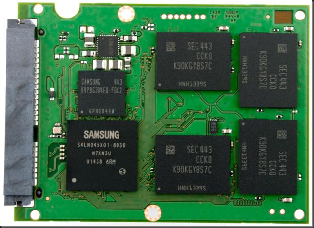 Samsung-850-EVO-1TB