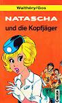 Carlsen Pocket 12 - Natascha und die Kopfjäger.jpg
