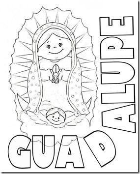 GUADALUPE 5 (1)