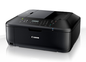 Canon PIXMA MX535 Driver Download Mac OS X Linux Windows
