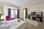 Фото 11 Golden Age Bodrum Hotel