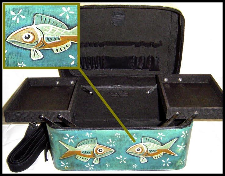 fishcase1