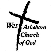 West Asheboro COG