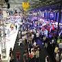 Istanbul-Autoshow-2015-05.JPG