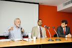 PalestraUCAM_05-09-2012_04