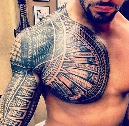 tatuagens_maori_29