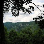 Muránska Planina (10) (800x600).jpg