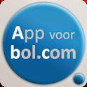 Abc Bol.com App voor Android, iPhone en iPad
