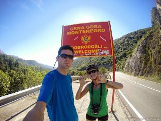 D0178 (1)-FOW-Montenegro