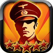 World Conqueror 2 MOD APK 1.3.2 (Unlimited Medals)